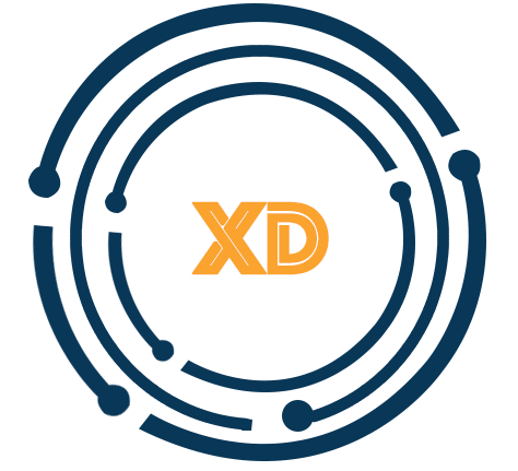 XDoor Developers